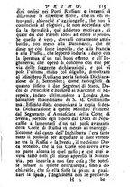 giornale/TO00195922/1749/unico/00000119