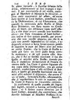 giornale/TO00195922/1749/unico/00000120