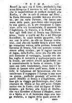 giornale/TO00195922/1749/unico/00000121