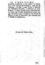 giornale/TO00195922/1749/unico/00000122