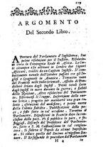 giornale/TO00195922/1749/unico/00000123