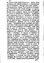 giornale/TO00195922/1749/unico/00000124