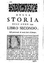 giornale/TO00195922/1749/unico/00000126