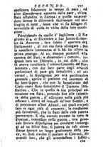 giornale/TO00195922/1749/unico/00000127