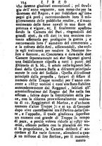 giornale/TO00195922/1749/unico/00000128