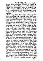 giornale/TO00195922/1749/unico/00000129