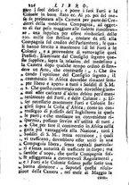 giornale/TO00195922/1749/unico/00000130