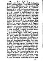 giornale/TO00195922/1749/unico/00000132
