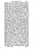giornale/TO00195922/1749/unico/00000133