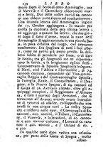 giornale/TO00195922/1749/unico/00000134