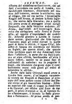 giornale/TO00195922/1749/unico/00000135