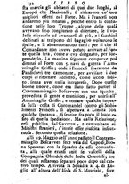 giornale/TO00195922/1749/unico/00000136