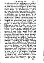 giornale/TO00195922/1749/unico/00000137