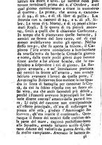 giornale/TO00195922/1749/unico/00000138