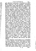 giornale/TO00195922/1749/unico/00000139
