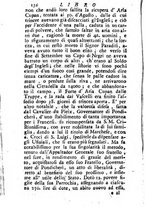 giornale/TO00195922/1749/unico/00000140