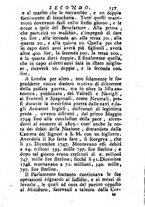 giornale/TO00195922/1749/unico/00000141