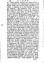 giornale/TO00195922/1749/unico/00000142