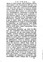 giornale/TO00195922/1749/unico/00000143