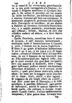 giornale/TO00195922/1749/unico/00000144