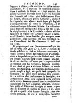 giornale/TO00195922/1749/unico/00000145