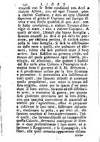 giornale/TO00195922/1749/unico/00000146