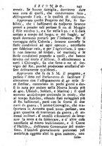 giornale/TO00195922/1749/unico/00000147