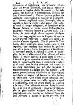 giornale/TO00195922/1749/unico/00000148
