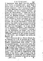 giornale/TO00195922/1749/unico/00000149