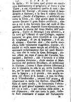 giornale/TO00195922/1749/unico/00000150