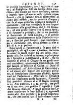 giornale/TO00195922/1749/unico/00000151