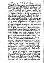 giornale/TO00195922/1749/unico/00000152