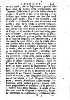 giornale/TO00195922/1749/unico/00000153