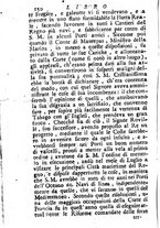 giornale/TO00195922/1749/unico/00000154