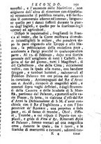 giornale/TO00195922/1749/unico/00000155