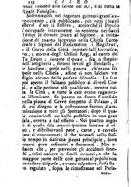 giornale/TO00195922/1749/unico/00000156