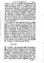 giornale/TO00195922/1749/unico/00000157