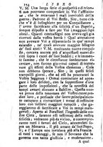 giornale/TO00195922/1749/unico/00000158