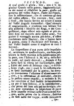 giornale/TO00195922/1749/unico/00000159