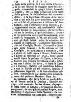 giornale/TO00195922/1749/unico/00000160