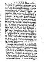 giornale/TO00195922/1749/unico/00000161