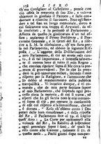 giornale/TO00195922/1749/unico/00000162
