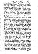 giornale/TO00195922/1749/unico/00000163