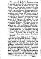 giornale/TO00195922/1749/unico/00000164