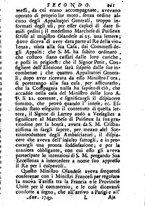 giornale/TO00195922/1749/unico/00000165