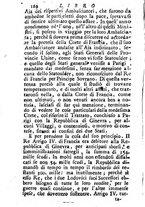 giornale/TO00195922/1749/unico/00000166