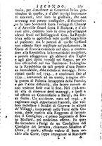 giornale/TO00195922/1749/unico/00000167