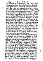 giornale/TO00195922/1749/unico/00000168