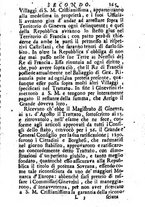 giornale/TO00195922/1749/unico/00000169