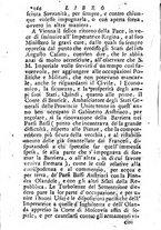 giornale/TO00195922/1749/unico/00000170